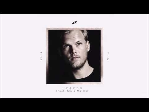 Avicii - New Album 'Tim' Is Out Now