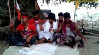 মনে বাবলা পাতার কষ Mone Babla Patar Kosh Bangla folk song new funny videos 2016