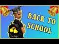 BACK TO SCHOOL 2018 Покупки к школе mp3