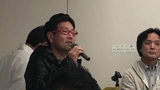 チャンネル登録よろしくお願いしますhttp://www.youtube.com/channel/UC...