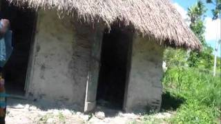 Germer Haiti Farm Land