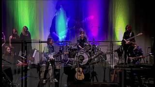 Скачать Pink Floyd Tribute Live