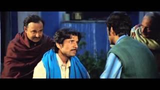 Gangs of Wasseypur II 2012 ~ Sample ~ DDR Phantom DaX@desibbrg com