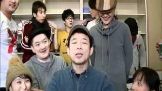 東京噂のマガジンレギュラーの、かつてよいこと呼ばれた、山口良一さん...