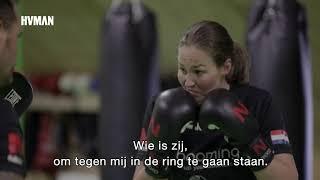 Op zoek naar levenswijsheid, in Den Helder