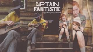 Baixar Sweet Child O Mine - Captain fantastic soundtrack Lyrics