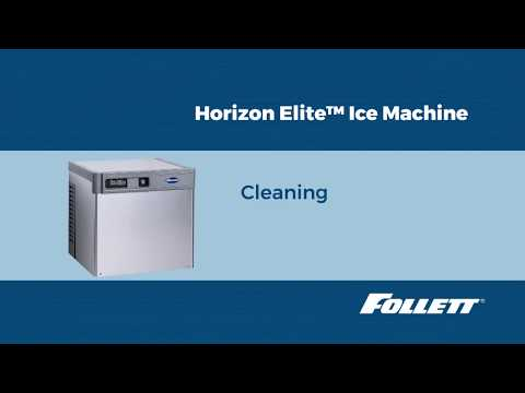Horizon Elite Cleaning