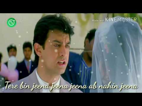 Tinak tin tana lyrics whatsapp status video