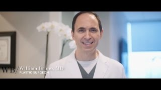 About Dr. William Bruno | Willam Bruno Plastic Surgery