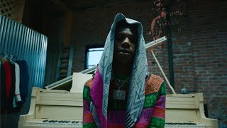 A Boogie Wit Da Hoodie - Bleed [Official Music Video] YouTube Videos