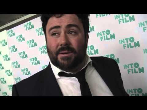 Event: Amma Asante, Morfydd Clark, Celyn Jones | Into Film Awards (The Fan Carpet) streaming vf