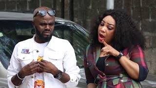 SSS Single Still Searching || Ladies never give up - Chief Imo Comedy
