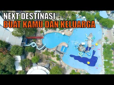 asiknya-liburan-bareng-keluarga-di-wisata-bahari-lamongan-|-ragam-indonesia-(20/04/20)
