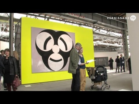 ABC Art Berlin