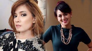 Disebut Adik Kandung Yeyen Lidya, Chika Jessica Ungkap Fakta Mengejutkan