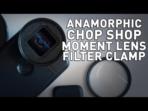 moment-anamorphic-lens---make-a-filter-clamp-for-$5