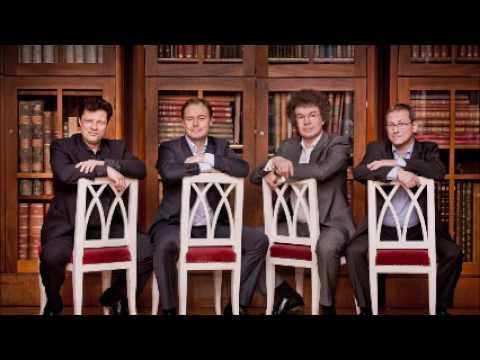 Mozart Early String Quartets Vol 2, KV 173