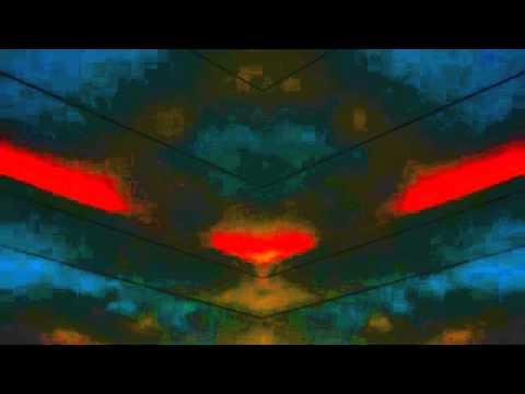 The Maori John Wayne  -  Speedos on Tick