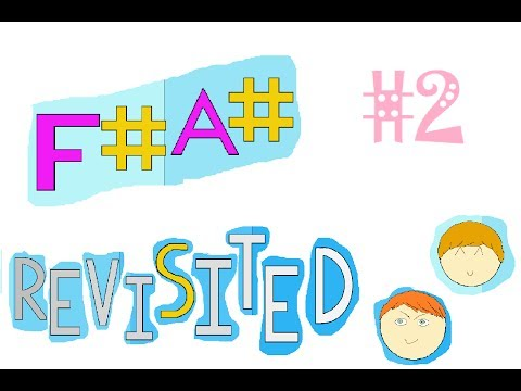 F# A# Revisited Episode 2: 'A Paramorodic Voyage to Japan to see Gorillaz and Old Dogs'