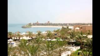 Hilton Ras Al Khaimah Resort & Spa in Ras al Khaimah (Ras al-Khaimah - Vereinigte Arabische