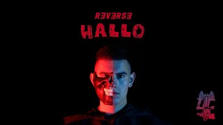 HALLO - Reverse [Offizielles Musikvideo]