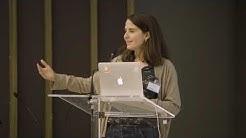 """Equilibrium Bitcoin Pricing""  Catherine Casamatta (Toulouse School of Economics)"