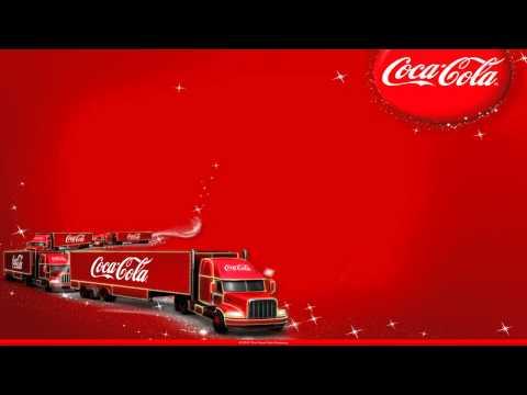 coke marketing plan Coca-cola marketing plan - download as pdf file (pdf), text file (txt) or read online.