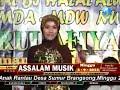 Assalam Eka Andriani Adi Ghalbi