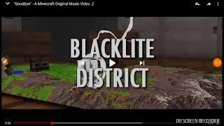 (MineCraft)топ  3 песни майнкрафт по моиму 3