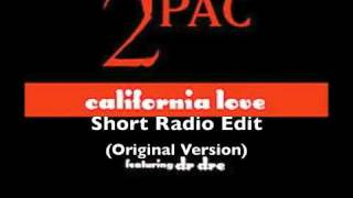 2Pac - California Love (Short Radio Edit).mp4
