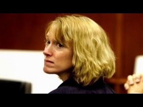 Ann Miller Kontz   Murder Of Eric D. Miller   Crime Documentary