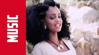 New 2016 Eritrean Music || Libey Ziwesede - ልበይ ዝወሰደ|| (OFFICIAL) - Nehmia Zeray