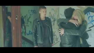 Mehdi – Jij Hoort Bij Mij ft Frenna (Prod. by Roman)