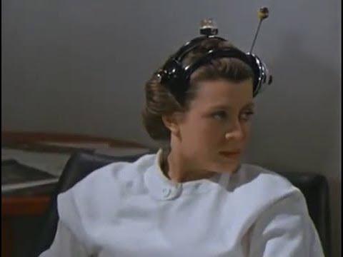 Orion's Loop (1980)