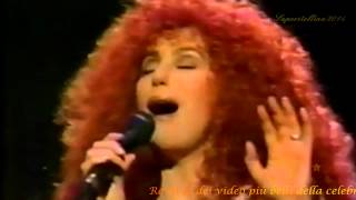 CHER. Save Up All Your Tears - HQ sound