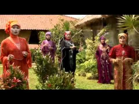 lagu pas buat lebaran selamat idul fitri!IDUL FITRI AL-HIKMAH