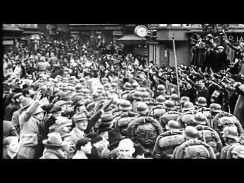 Vive la France - Michel Audiard -  1974