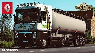 """[""""mods ets2 ETS 2ETS2 Euro Truck Simulator 2"""", """"Mod"""", """"Mods"""", """"ETS2 Mods"""", """"ETS2 Map"""", """"ETS2 Addon"""", """"Generation"""", """"Renault Magnum Updates"""", """"Renault Magnum"""", """"Renault Magnum truck mod"""", """"Renault Magnum mega tunning pack download"""", """"Renault Magnum bdf mod"""