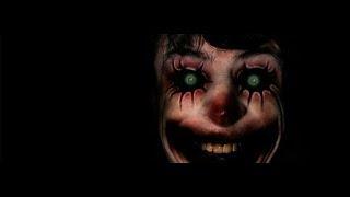 NO ESTAS SOLO | video reacción | mi experiencia paranormal