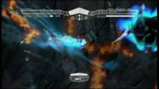 PowerUp Forever: Arcade Mode Gameplay - Part 2 (Xbox 360 Live Arcade)