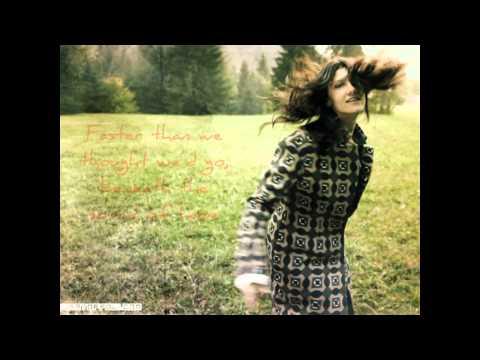 Elisa - 1979 with lyrics
