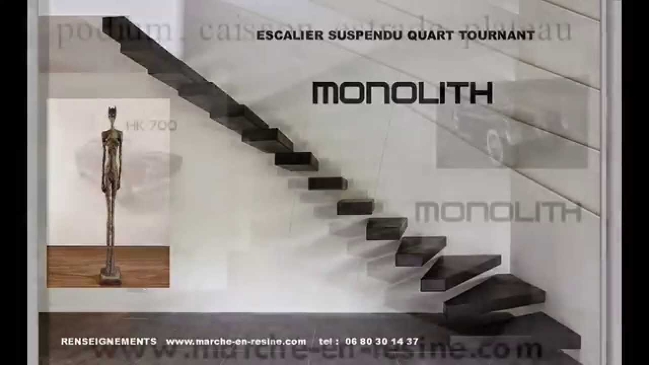 Suspended Staircase,suspended Stair,specialists In Floating Stairs