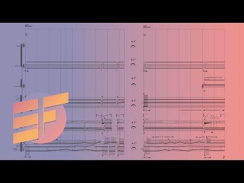 Iván Naranjo — La Fijeza De La Fiebre [w/ score]