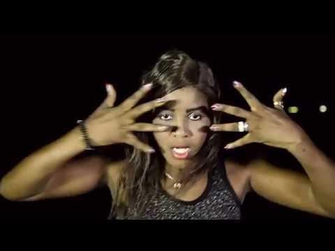 Karamba Dambakate  Yakhoui Yingbè ( Official Music Video 2017 ) By Dj.IKK