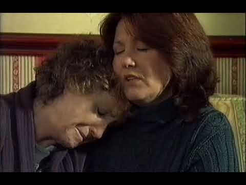 Brookside - Episodes 2502-2503 (16th March 2001)