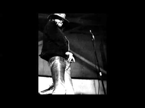 The Doors Miami 1969 full Audio concert.