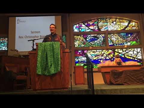 Inclusive & Progressive Faith