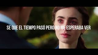 KODALINE - MOVING ON (TRADUCIDA AL ESPAÑOL) Love Rosie