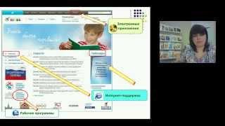 Современный урок технологии в контексте ФГОС ООО 02 04 2015 11 15 38