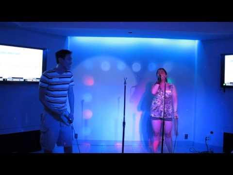 July 2013 Happy Hours @ Pulse Karaoke